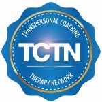 logo_tctn